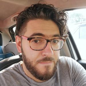 Fabio D'Addario_BlogLab