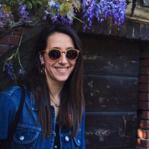Ilaria Annoni_BlogLab