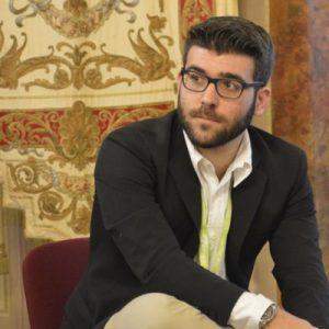 Marco Corso_Bloglab