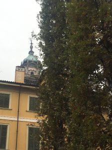 Varese sotto la pioggia_bloglab
