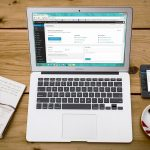 blog e social a bloglab 2018