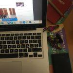 redazione bloglab